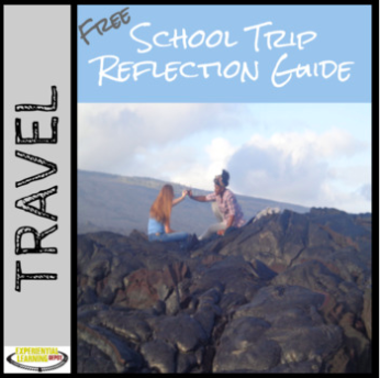 Educational Travel Reflection